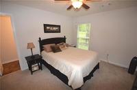 Home for sale: 1056 Lee Rd. 2039, Notasulga, AL 36866