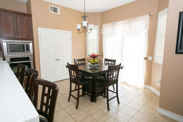 6106 West Avenue K1, Lancaster, CA 93536 Photo 46