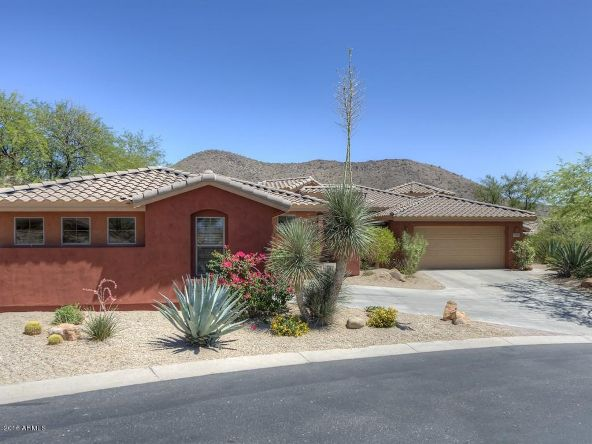 11401 E. Raintree Dr., Scottsdale, AZ 85255 Photo 2