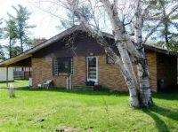 Home for sale: 7338 Mortimer Line, Lexington, MI 48450