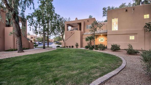 7710 E. Gainey Ranch Rd., Scottsdale, AZ 85258 Photo 10