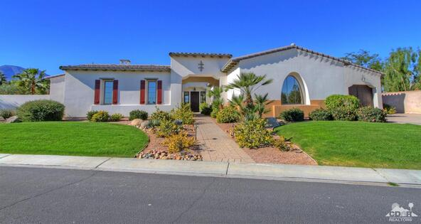 54960 Secretariat Dr., La Quinta, CA 92253 Photo 1