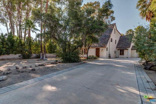 401 W. Merito Pl., Palm Springs, CA 92262 Photo 20