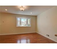 Home for sale: 619 Union St., Linden, NJ 07036
