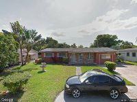 Home for sale: 7th, Miami, FL 33161