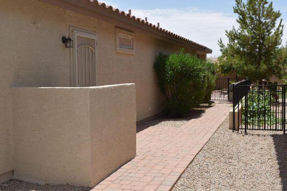 2461 E. Fiesta Dr., Casa Grande, AZ 85194 Photo 33