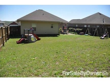 9033 Cotton Field Cir., Tuscaloosa, AL 35405 Photo 4