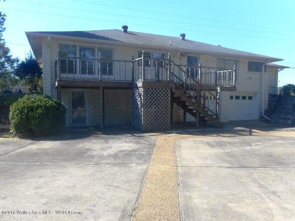 2281 Bankhead Hwy., Winfield, AL 35594 Photo 43