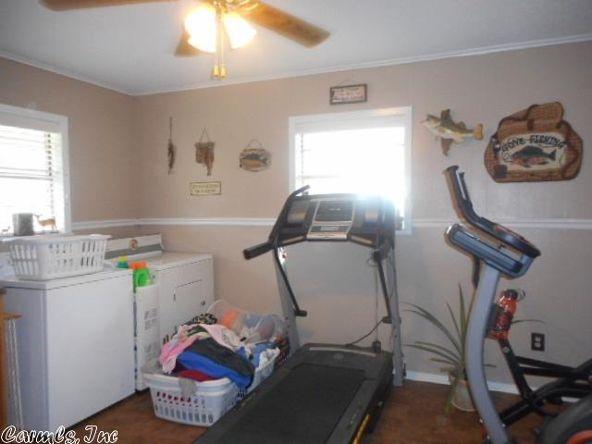 6315 Hwy. 79, Pine Bluff, AR 71603 Photo 51
