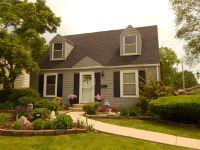 Home for sale: 2501 Scott St., Franklin Park, IL 60131