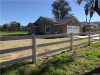 Home for sale: Rosary Avenue, Nuevo, CA 92567