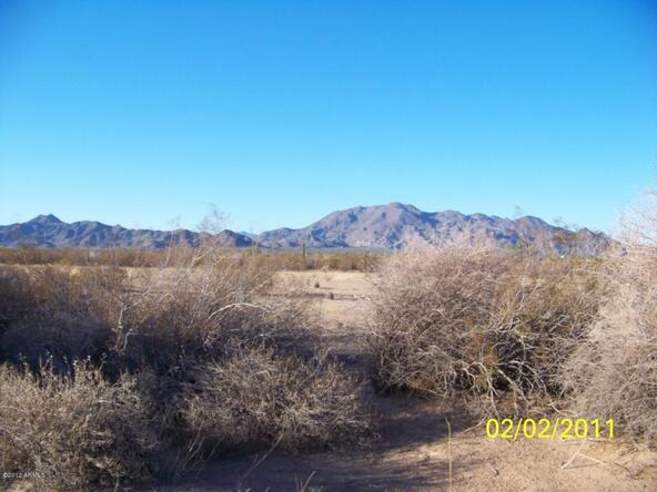 55000 W. la Barranca Dr., Maricopa, AZ 85139 Photo 3