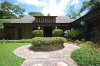 Home for sale: 12 Bayou Bend, Orange, TX 77630
