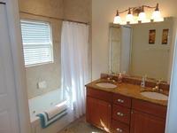Home for sale: 6921 Orange Avenue, Cape Canaveral, FL 32920