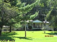 Home for sale: 620 Decker Valley Rd., Spring Mills, PA 16875