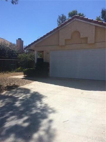 14781 Spinnaker Ln., Moreno Valley, CA 92553 Photo 1