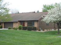 Home for sale: 2715 Greenwood Acres Dr., DeKalb, IL 60115