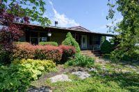 Home for sale: 1211 Perkins Ln., Lancaster, KY 40444