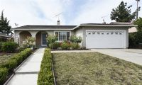 Home for sale: 3117 Linkfield Way, San Jose, CA 95135