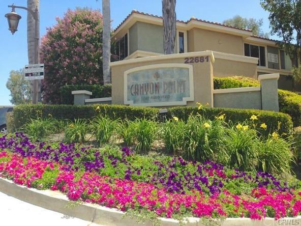 22681 Oakgrove, Aliso Viejo, CA 92656 Photo 3