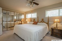 Home for sale: 1409 Scott St., Scottsboro, AL 35768