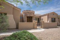 Home for sale: 5935 W. Sonoran Links Ln., Marana, AZ 85658