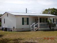 Home for sale: 921 Third St. N.W., Steinhatchee, FL 32359