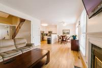 Home for sale: 1581 Orchard Cir., Naperville, IL 60565