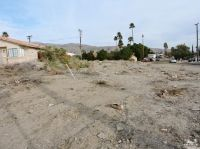 Home for sale: 0 0 Palm, Desert Hot Springs, CA 92240