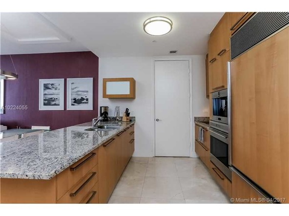 16001 Collins Ave. # 2102, Sunny Isles Beach, FL 33160 Photo 11