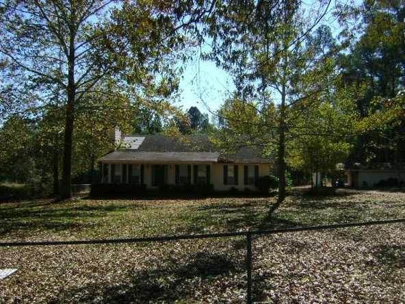 156 Pearcy Church Pl., Pearcy, AR 71964 Photo 5