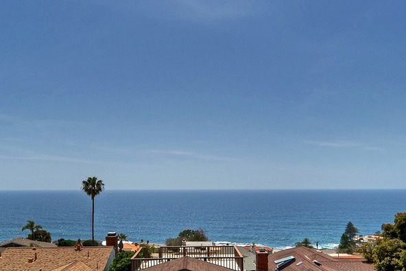 2950 Rounsevel, Laguna Beach, CA 92651 Photo 19