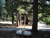 Home for sale: 836 Timber Ridge Rd., Lake Almanor, CA 96137