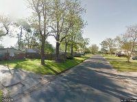 Home for sale: 12th, Port Allen, LA 70767