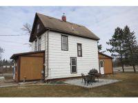 Home for sale: 709 2nd Avenue N.E., Long Prairie, MN 56347