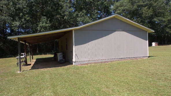 7141 Kirkland Rd., Brewton, AL 36426 Photo 52