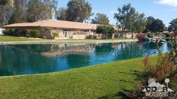 82088 Cochran Dr., Indio, CA 92201 Photo 1