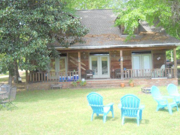 150 Trout Ln., Evergreen, AL 36401 Photo 25