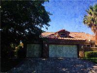 Home for sale: 7961 Harbour Towne Avenue, Las Vegas, NV 89113