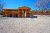 Home for sale: 12423 N. 14, Cedar Crest, NM 87008