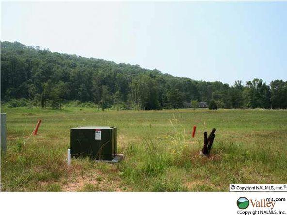 101 Lake Creek Dr., Guntersville, AL 35976 Photo 16