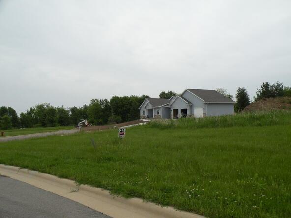 Lot 32 Drumlin Loop, Ripon, WI 54971 Photo 5