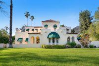 Home for sale: 2001 Mendocino Ln., Altadena, CA 91001
