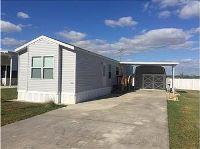 Home for sale: 4941 4941 Shoreline Dr., Polk City, FL 33868