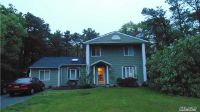 Home for sale: 11 Grace Ln., Coram, NY 11727