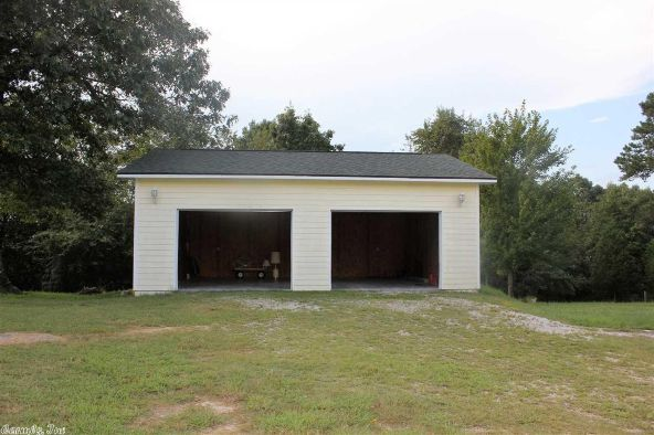 8323 Jumbo Rd., Melbourne, AR 72556 Photo 11