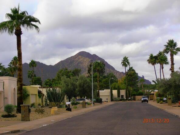 5641 N. 78th Way, Scottsdale, AZ 85250 Photo 5