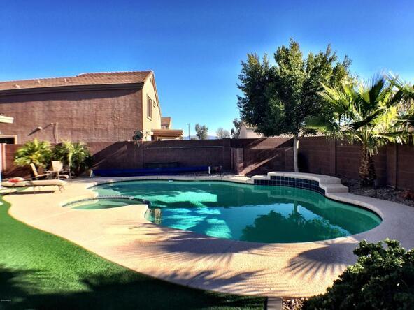 23883 W. Twilight Trail, Buckeye, AZ 85326 Photo 29