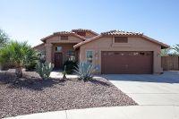 Home for sale: 1902 N. 125th Ln., Avondale, AZ 85392