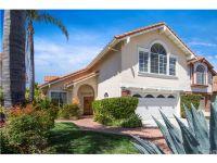Home for sale: 19909 Eagle Ridge Ln., Porter Ranch, CA 91326